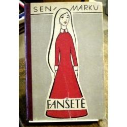 Marku-Sen - Fanšetė