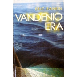 Rankin Eric - Vandenio era