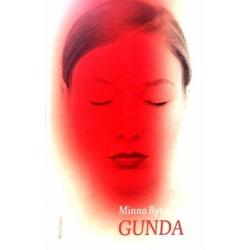 Rytisalo Minna - Gunda