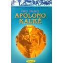 Renault Mary - Apolono kaukė
