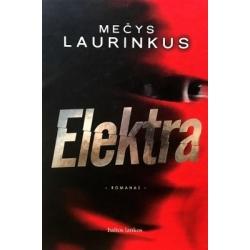 Laurinkus Mečys - Elektra