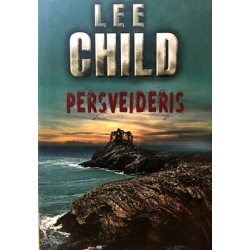 Child Lee - Persveideris