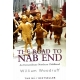 Woodruff William - The Road to Nab End : An Extraordinary Northern Childhood