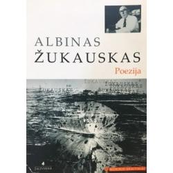 Žukauskas Albinas - Poezija