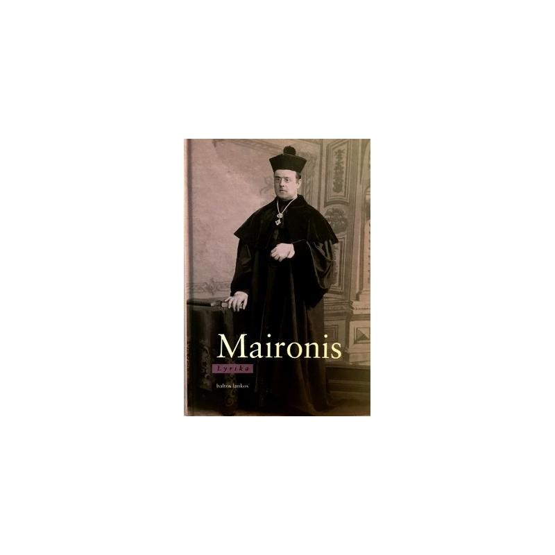 Maironis - Lyrika