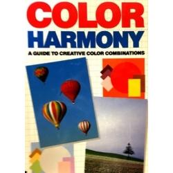 Chiliiwa Hideaki - Color Harmony