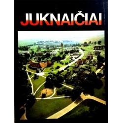 Dokšas Zigmantas - Juknaičiai