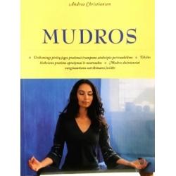 Christiansen Andrea - Mudros