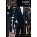 Toffler Alvin - Valdžių kaita: žinios, turtas ir prievarta artėjant XXI amžiui
