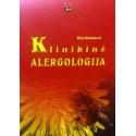 Dubakienė Rūta - Klinikinė alergologija