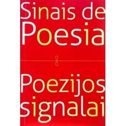 Konickis Andrius - Poezijos signalai - Sinais de poesia
