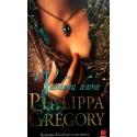 Gregory Philippa - Vandenų dama