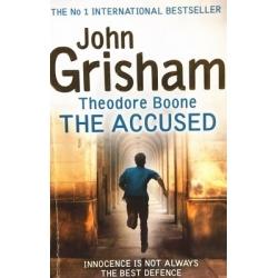 Grisham John - Theodore Boone: the Accused