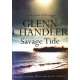 Chandler Glenn - Savage Tide