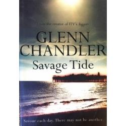 Chandler Glenn - Savage Tide